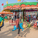 LR Madhya Pradesh 2018-2251078
