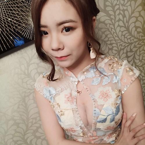 Love76愛76酒店 高雄便服店 9p夜生活
