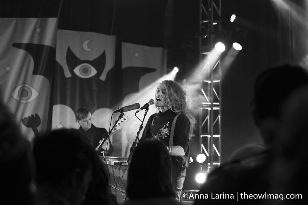010_St Terrible @ Treefort Music Fest 032219