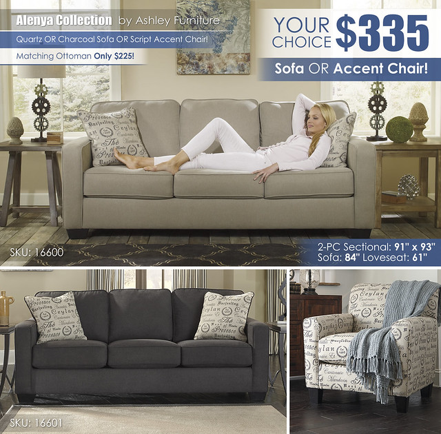 Alenya Collection Layout Sofa or Accent Chair_16600-38-T-B