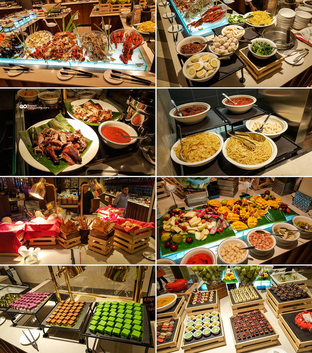 hard-rock-hotel-desaru-coast-buffet