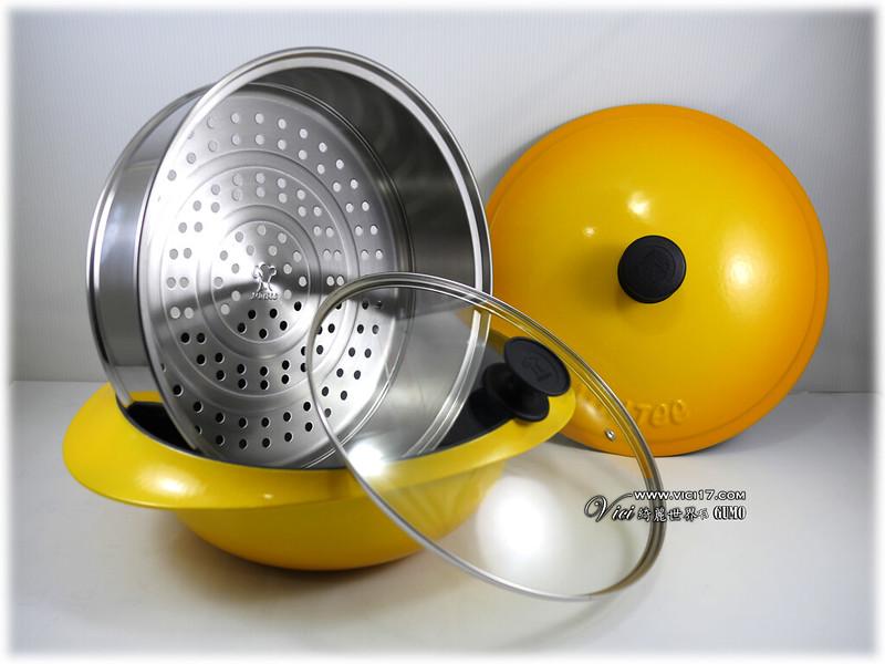 摩堤饗宴鍋黃016