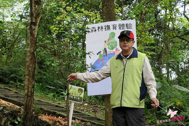 延伸島嶼生命綠 花蓮護樹IMG_5191