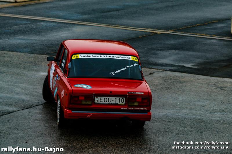 RallyFans.hu-17713