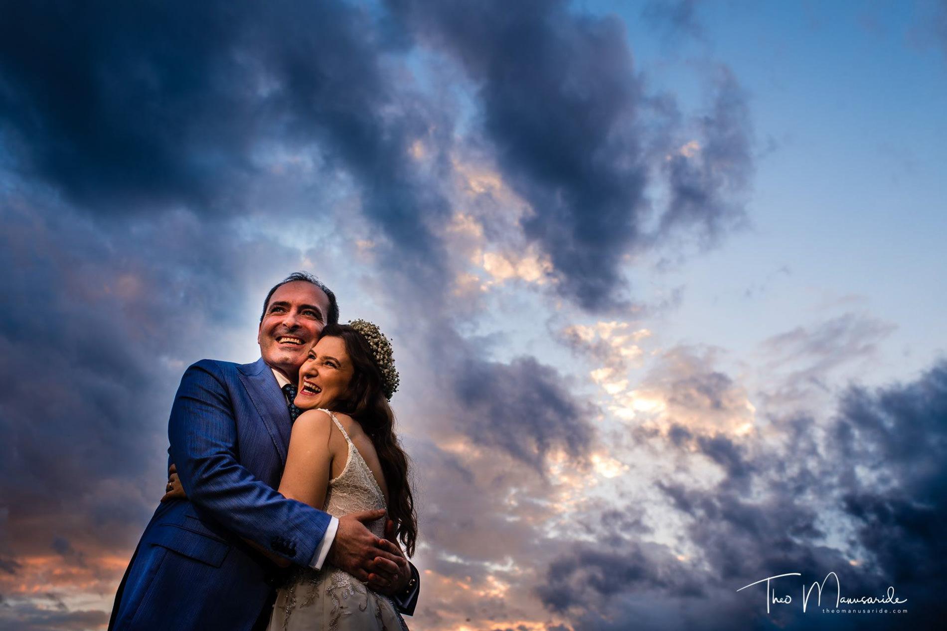best-of-fotograf-nunta-2018-33