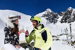 Úžasná zimná dovolenka vo Vysokých Tatrách