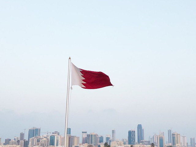 bahrain 02