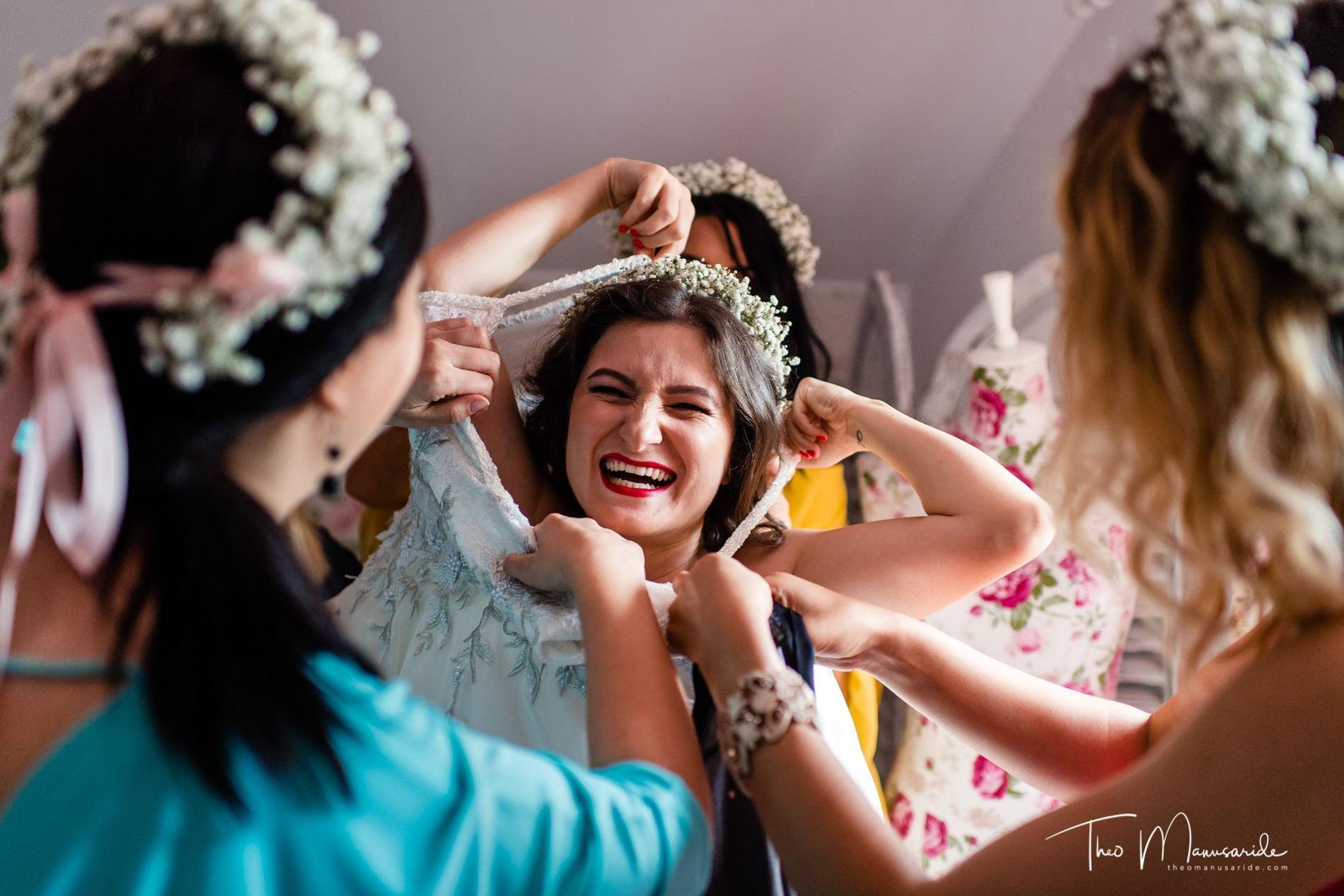 best-of-fotograf-nunta-2018-29