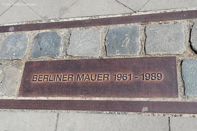 20190120-Unelmatrippi-Berliini-20140601