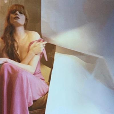Florence And The Machine - High As Hope (Bespoke Boxset)