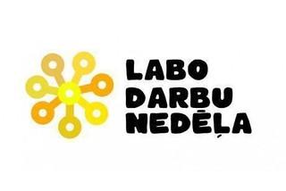 labiedarbi