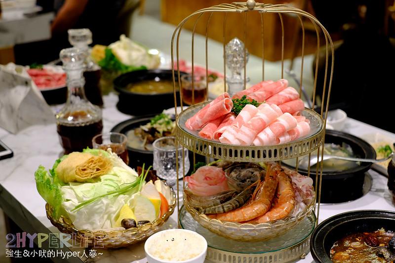 久違石頭火鍋 (30)