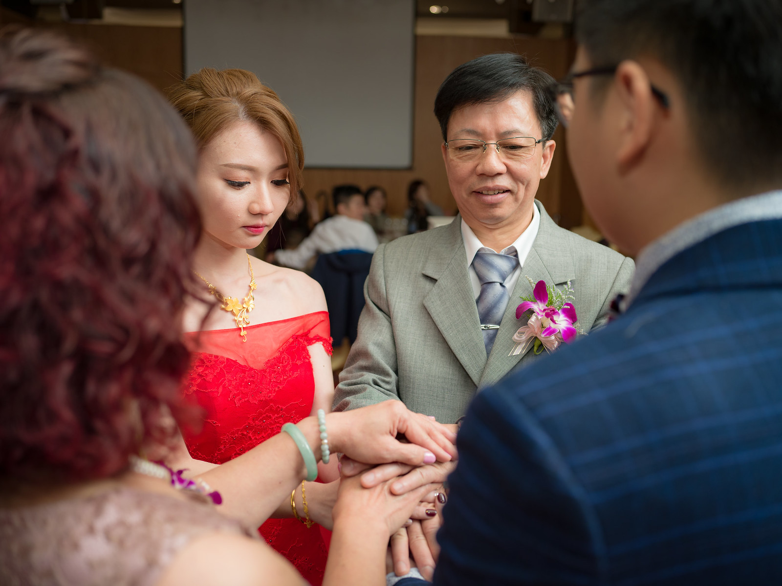 YULIN婚禮紀錄 (112)