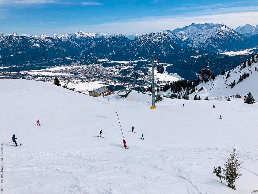 Snowboard-(12)