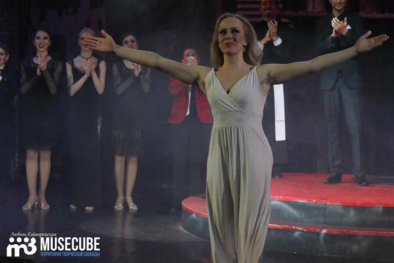 opera_tango_maria_de_buenos_aires-130