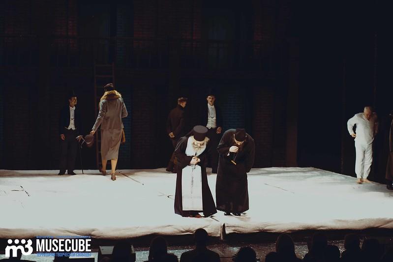 teatr_olega_tabakova-29