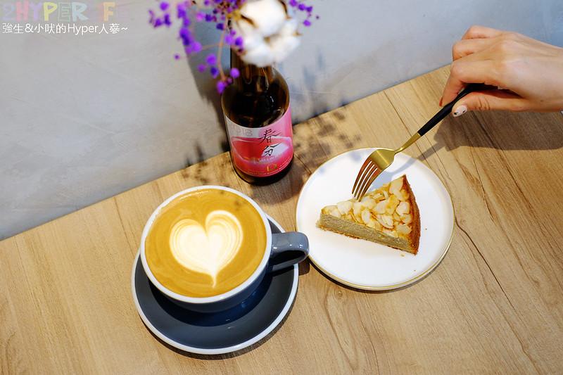 王甲咖啡 onga cafe (15)