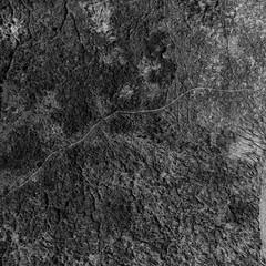 Chemin - Photo of Herbeville