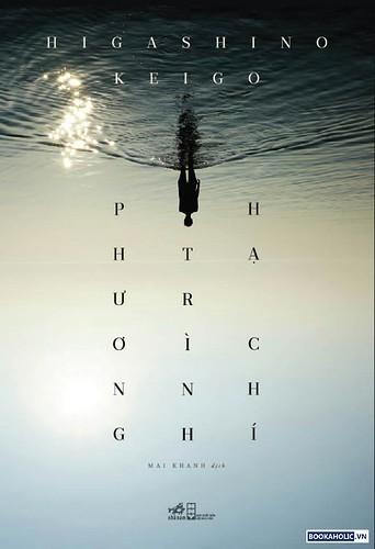 phuong-trinh-ha-chi