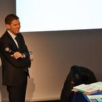 Loi de Finances-Conférence-Olivier Arthaud