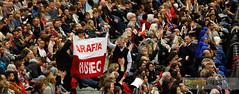 Italy- Rome-Audience-Francis-0252-20190213-GK.jpg