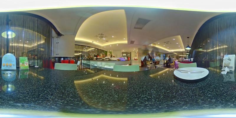 168餐廳