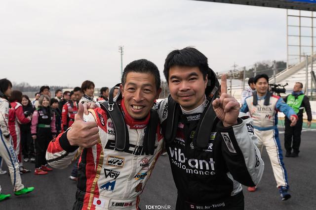 Tokyonur_Hiro_DSC01364