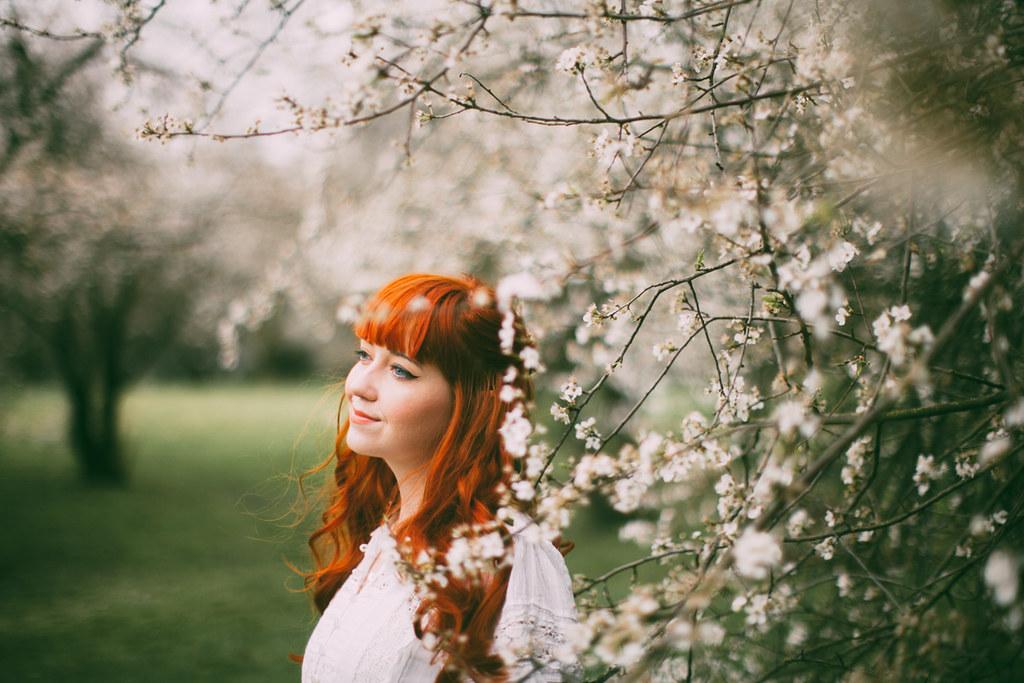 white blossom-15