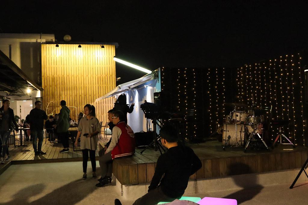 POLAR CAFE 西門旗艦店 (74)