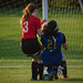 U15 Black Puma Showcase Game 1 - 182.jpg