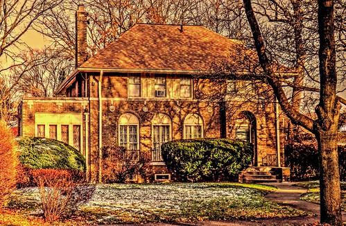 Indian Village, Detroit, MI DSCF1774_A