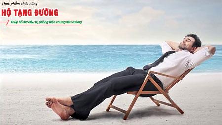 Thư giãn giúp đời sống vợ chồng trọn vẹn hơn