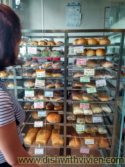 Bread_Aroma_bakery_2
