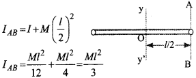 Plus One Physics Model Question Papers Paper 4 62
