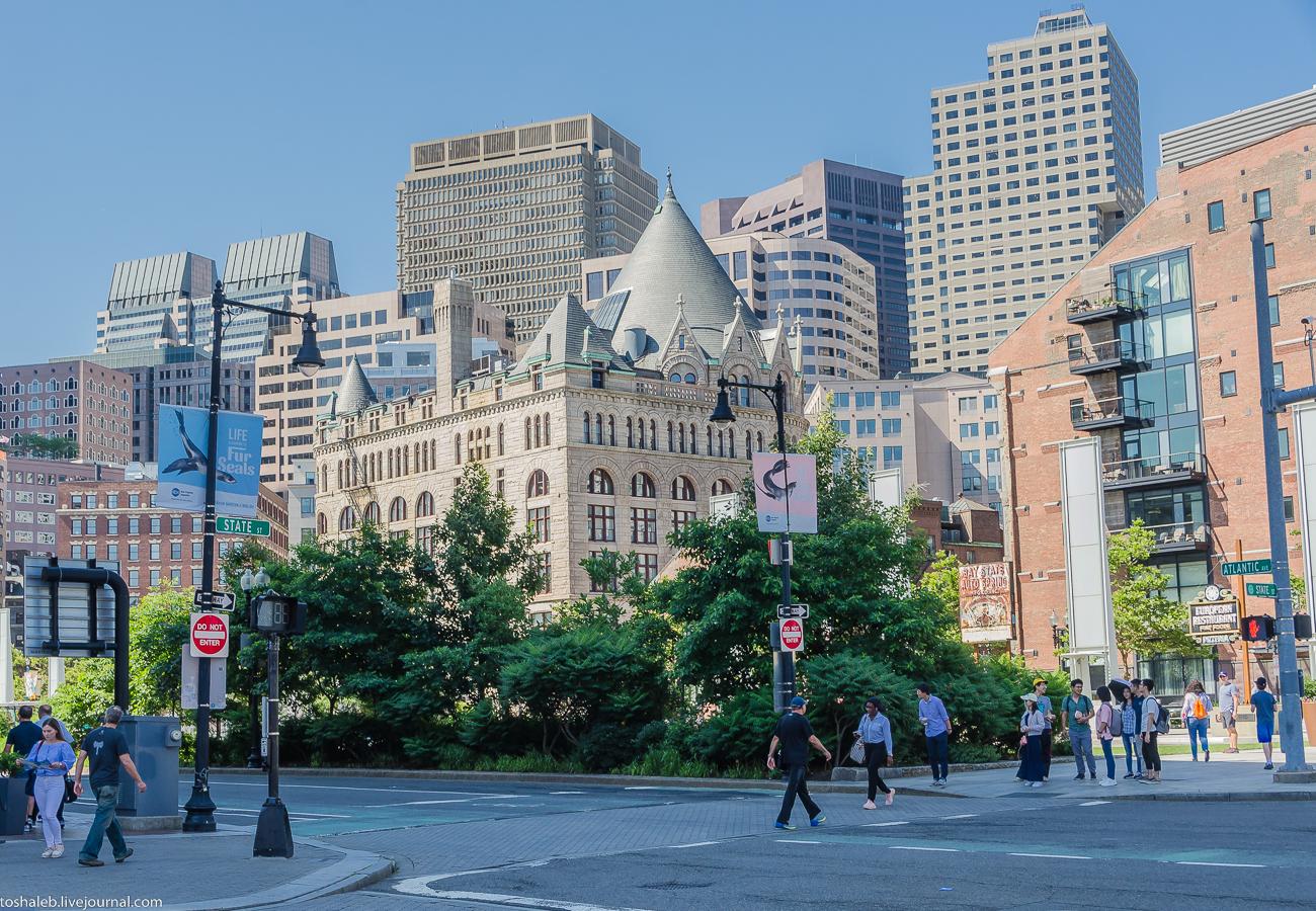 Boston-New York-3