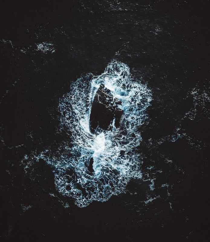 Oceanshot