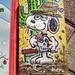VHS-PeanutsSPIKE2