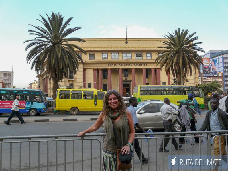 Guia para viajar a Kenia y Tanzania P1130359