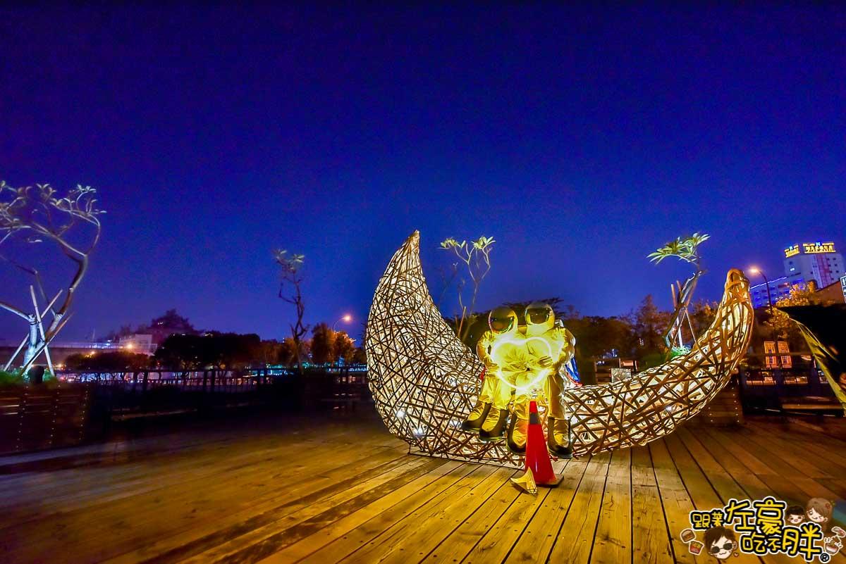 2019屏東綵燈節-17