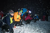 foto: Ski Tour