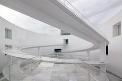 Museo de al Memoria de Andaluc�a