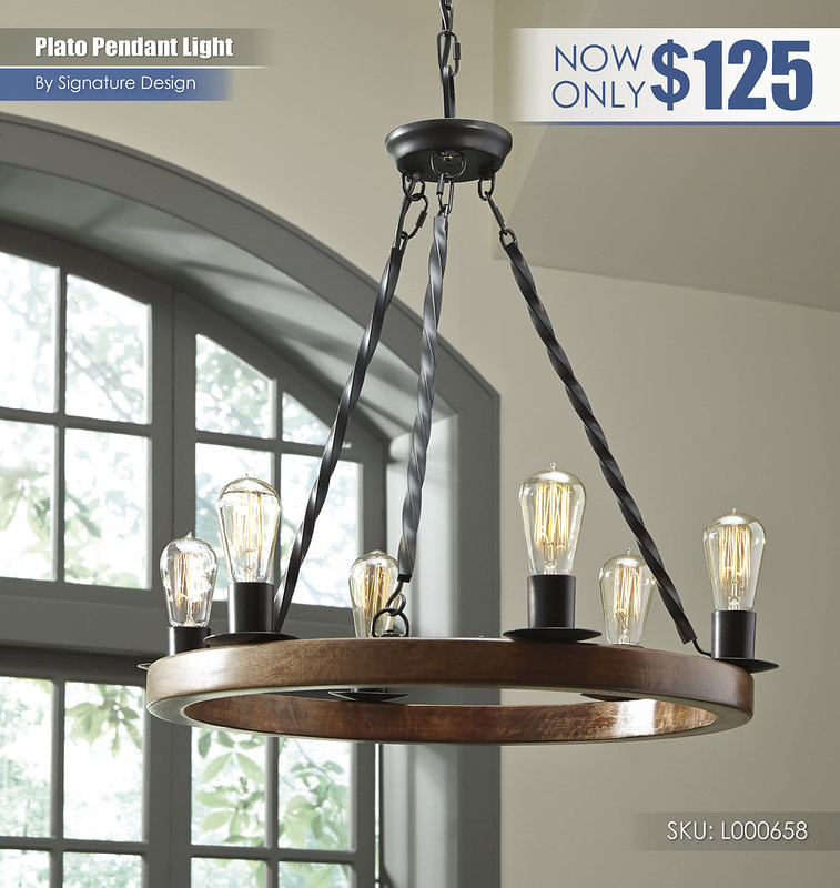 Plato Pendant Light_L000658