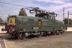 DSC04228