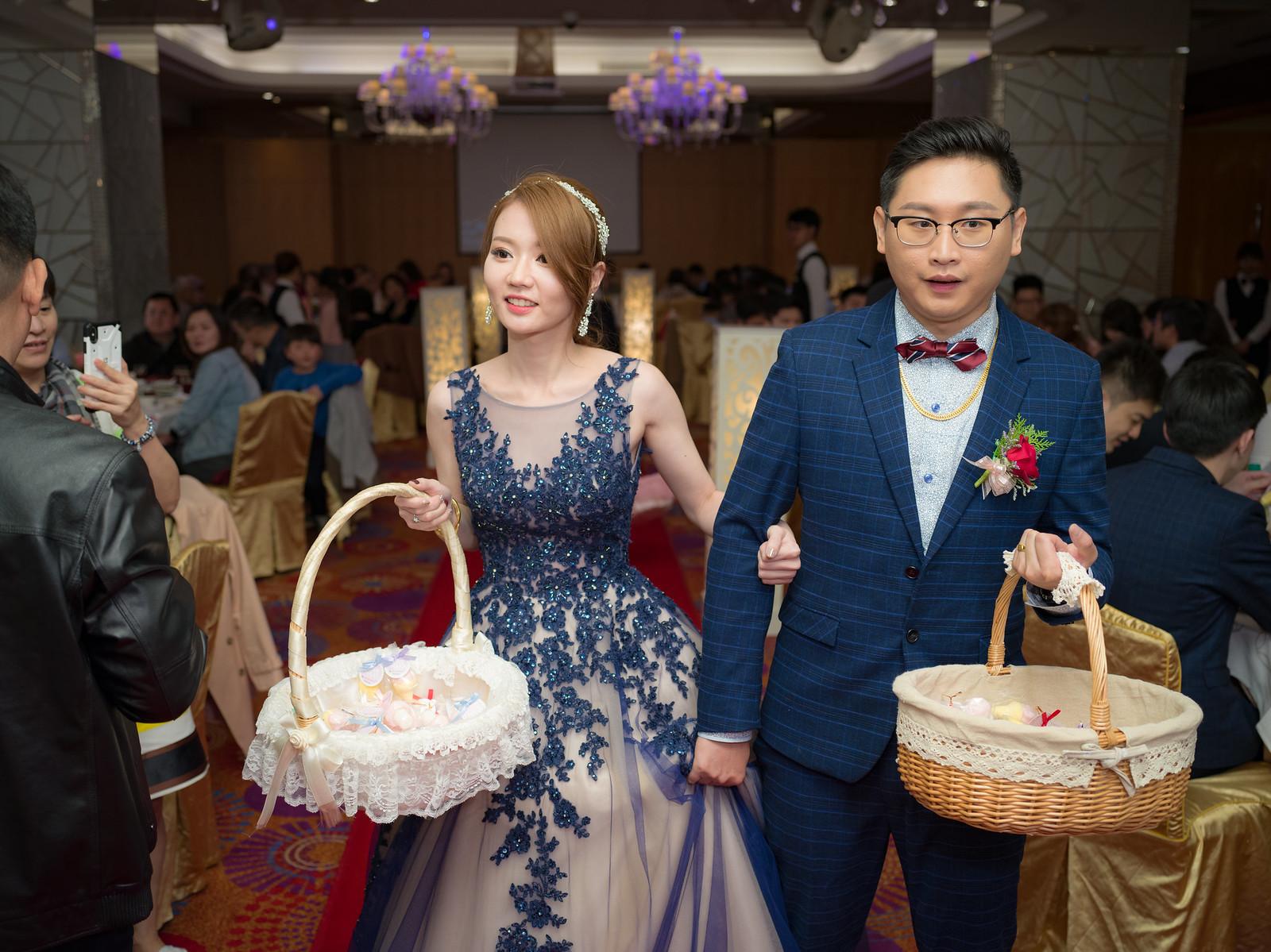 YULIN婚禮紀錄 (133)