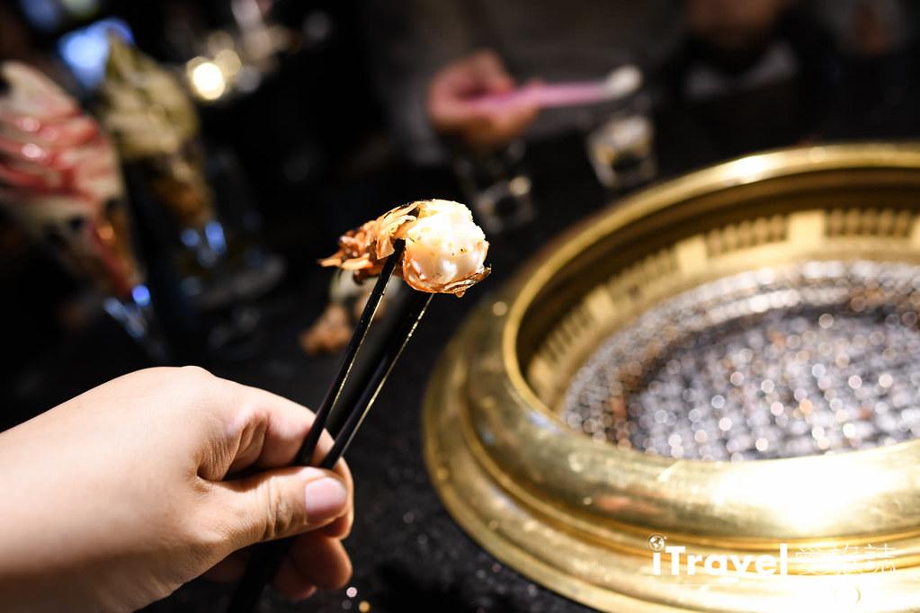 台中餐厅推荐 塩选轻塩风烧肉 (44)