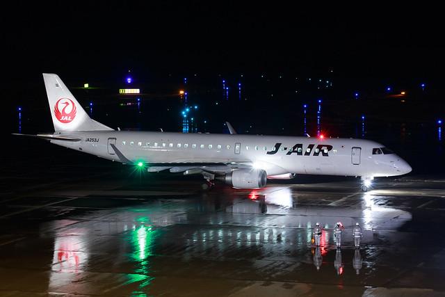 JA253J