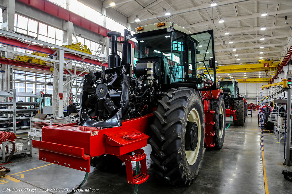 Сколько тракторов произвела Россия в прошлом году тракторов, завод, единиц, марок, производство, иностранных, комбайны, Всего, комбайнов, техники, против, Отгрузка, комплектов, зерноуборочных, периода, выпущено, соответствующего, прошлого, России, наших