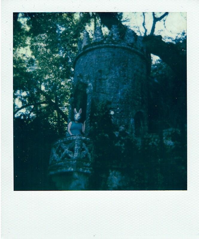 Polaroid_Lisbon_2019_13