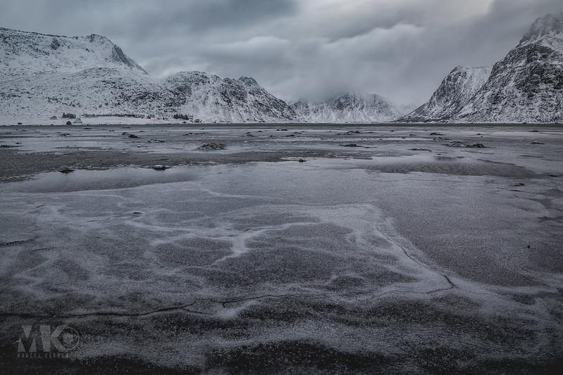 20190306-Land of Light Photography Workshop, Lofoten-009.jpg