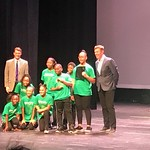 Shine On Talent Showcase - Twin Cities, Minnesota